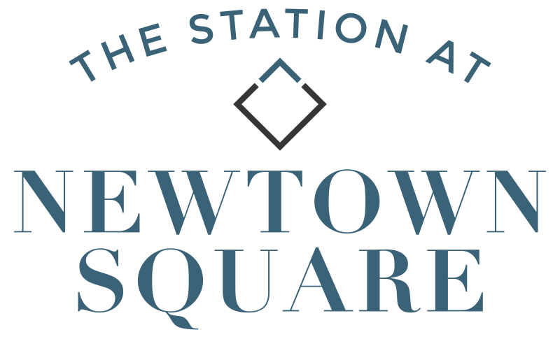 The Station at Newtown Square